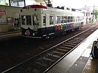 Img_34201